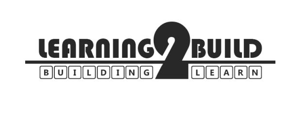 L2BB2L